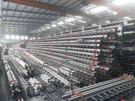 桥梁伸缩缝C型带钢板80型 直营厂家直销