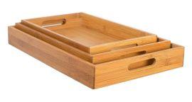 直角长方托盘、哪里可以定制竹制托盘、餐盘价格、托盘价格
