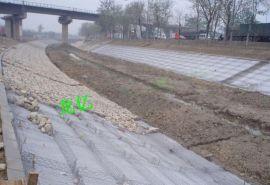 高尔凡石笼网  锌铝合金石笼网  拧花网厂家  pvc六角网