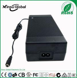 29.4V7A锂电池充电器 29.4V7A 中规CCC认证 29.4V7A充电器