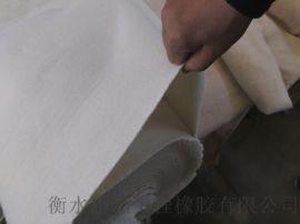 工程专用土工布 衡水涤纶土工布