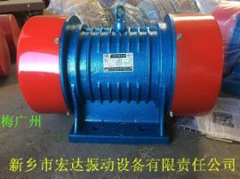 YZO-17-4振动电机(在线洽谈)YZO振动电机