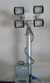大功率升降照明系统(BSD-Z)