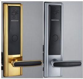 电子锁(FF820RF)