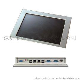 PPC-GS1004T 10寸平板电脑