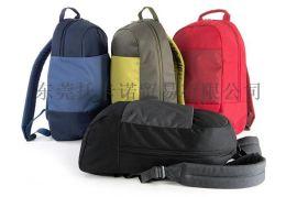 意大利托卡诺 BKSVA Svago系列 高档轻便背包 双肩包 运动背包 电脑背包 旅行背包