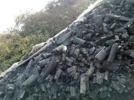 硅厂 铜厂用工业杂木炭,工业木炭
