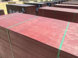 湖北建筑模板价格|建筑模板厂家