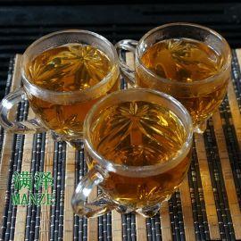 云南满泽辣木茶,云满泽辣木茶,云南辣木茶,原生态辣木茶,辣木茶图片,辣木茶价格