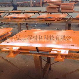 江苏南京QZ系列球型钢支座厂家直销