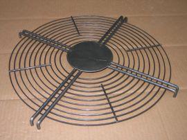 安平县不锈钢风机罩 最大直径2000mm,可定做