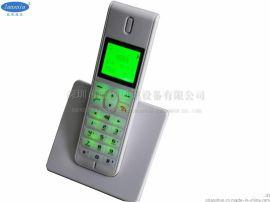CDMA無線手持機 電信家庭座機 無線固定話機