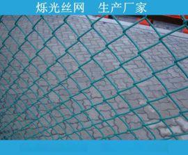 热镀锌拧花网 护坡勾花网厂家发货 量大从优