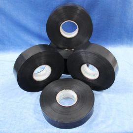 邁強牌T170聚乙烯管道防腐膠帶。