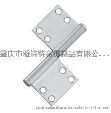 厂家直销 雅诗特YST-F130不锈钢防火合页