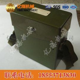 HCX-3便携式磁石电话 HCX-3便携式磁石电话价格,HCX-3便携式磁石电话供应