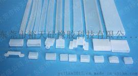 LED防水灯条套管 带线硅胶套管生产厂家