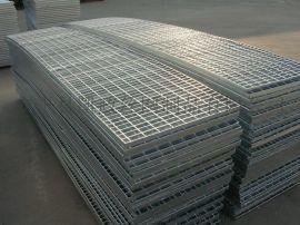 露天矿剥离专用钢格板#达州露天矿剥离专用钢格板