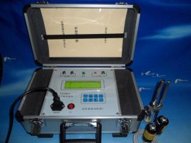 VT700动平衡测量仪