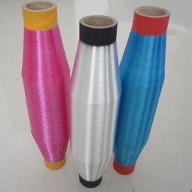 鞋材网专用涤纶单丝0.11mm