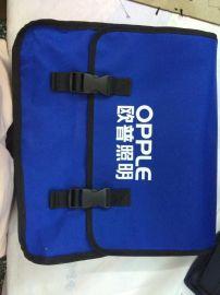 電工包電工袋利水電器包