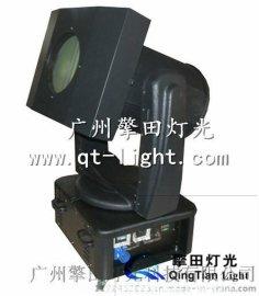 擎田灯光QT-MD2 2KW摇头换色探照灯,户外探照灯,摇头换色