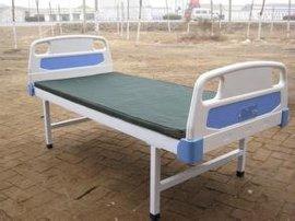 河北启跃医疗器械主营医用病床护理床床头柜