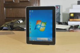 平板电脑 MID(H998)