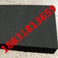 耐酸碱聚乙烯闭孔泡沫板 泡沫接缝板