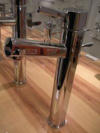 不锈钢展示架 拉丝不锈钢货架 ASTM不锈钢管