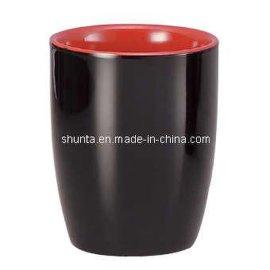 美耐皿双色杯(密胺/科学瓷)
