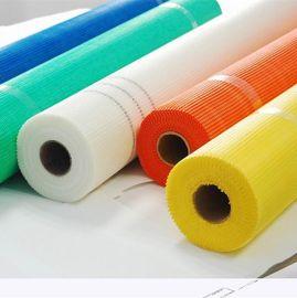 杭州网格布,玻纤布,玻璃纤维网格布