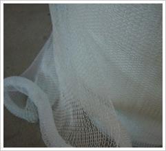 聚四氟乙烯汽液过滤网(标准型)