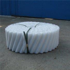 厂家直销供应各种冷却塔填料s波填料圆塔填料