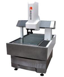七海测量全自动高精度Accura 8大行程海克斯康影像测量仪影像仪检测仪