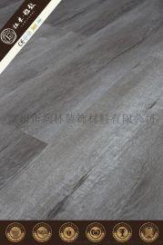 常州耐磨复合强化同步对花12毫米商用木地板