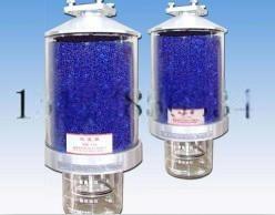 三星 变压器配件吸湿器 吸湿器