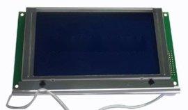 LCD液晶,工控240128LCD液晶顯示屏,LCD顯示屏
