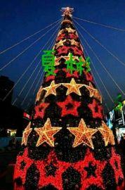 北京圣诞树厂家