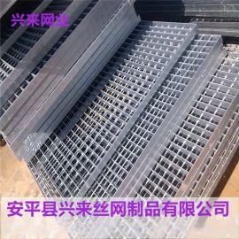 山西钢格板,广东钢格板,黄冈钢格板