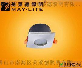 可替换光源浴室灯系列        ML-1217