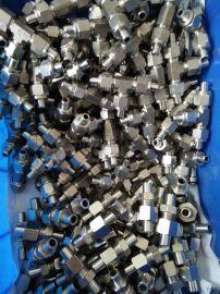 不锈钢接头@玉环不锈钢接头@不锈钢接头生产商