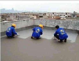 惠州搭棚工程惠州灌浆防水补漏博罗房屋补漏