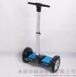 馭聖電動滑板車F1_15迷你代步車成人兒童平衡車雙輪創新電動扭扭車廠家直銷