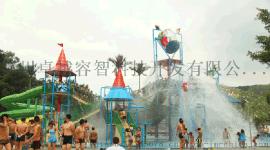 濮阳水上乐园设备厂家、濮阳儿童戏水设备厂家、濮阳人工造浪设备厂家