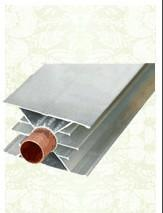 GLFZ-600-1.0型钢铝复合散热器