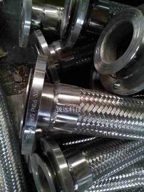 不锈钢金属软管GB/T14525-03
