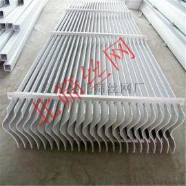 专业提供折流板除雾器的大型厂家