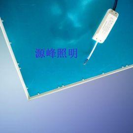 東莞LED面板燈生產廠家