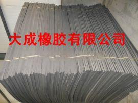 聚乙烯闭孔泡沫板与聚硫密封胶 在水库施工缝中应用和推广